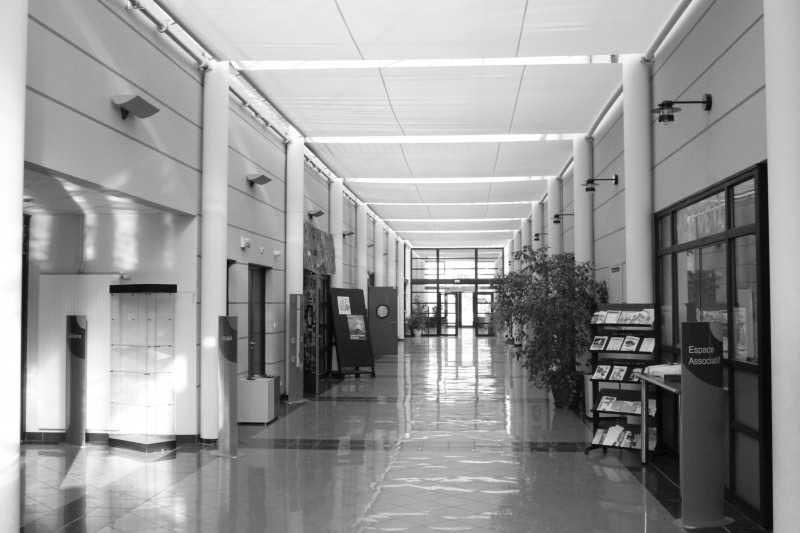 2-centre-socio-culturel-archicub